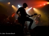 2012-06-03-Paceshifters-9