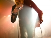2012-06-03-Rival-Sons-1