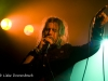 2012-06-03-Rival-Sons-4