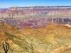 grand-canyon-k