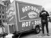 Hotdogs #2