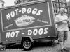 Hotdogs #3